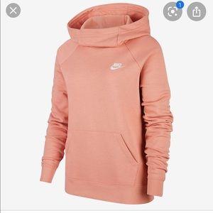NWT Nike Sportswear Essential Women's Hoodie